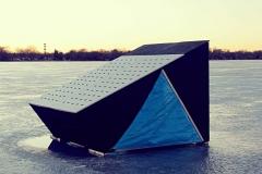 Solar-Ark-209