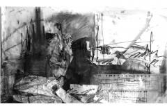 living-waters-sketch-flat