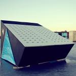 Solar-Ark-213_A
