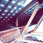 Solar-Ark-219_A