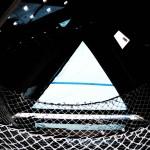 Solar-Ark-221_A