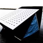 Solar-Ark-239_A