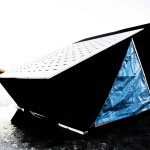 Solar-Ark-240_B