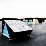 Solar-Ark-244_A
