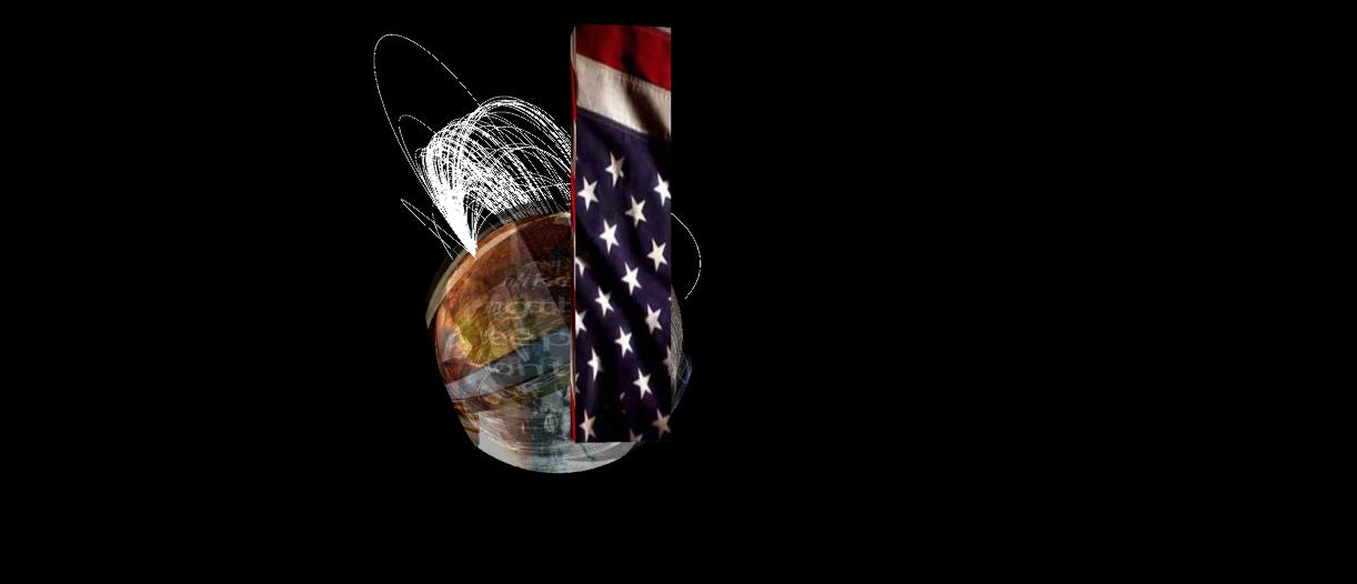 EARTH3_064