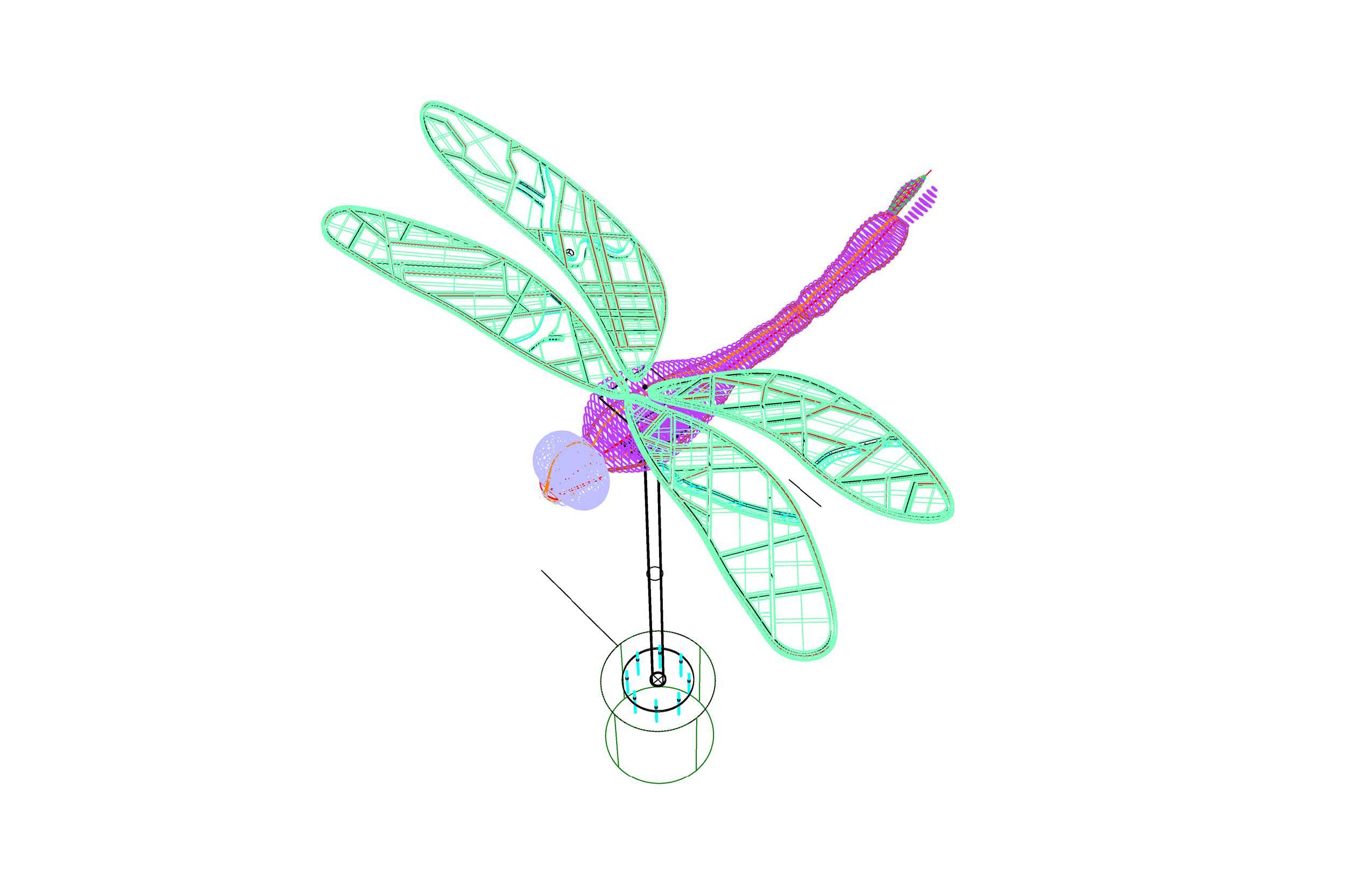 06-dragonfly-1